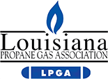 Louisiana Propane Gas Association